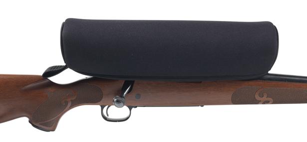 SP Scope Protection neopren, 32 / 37 cm